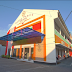4 Daftar Hotel Murah di Jogja Seputaran Malioboro