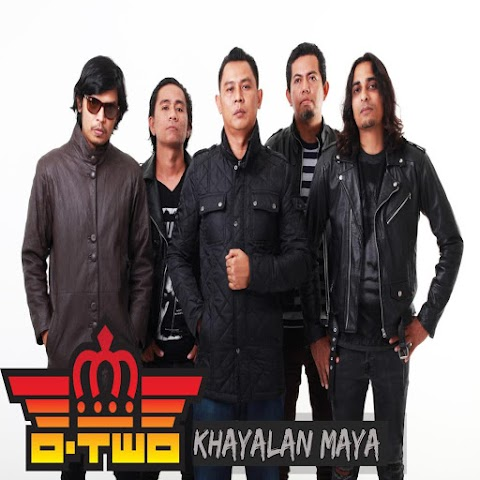 O-Two - Khayalan Maya MP3