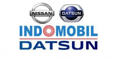 Lowongan Kerja PT. Indomobil Nissan-Datsun Pekanbaru Desember 2018