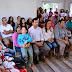Comunidad de Colbún Alto inauguró flamante sede social construida por FOSIS y el municipio local
