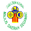Thumbnail image for Jawatan Kosong di Majlis Daerah Segamat (Md Segamat) – 28 Februari 2019