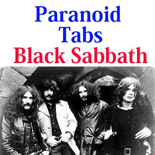 Paranoid Tabs Black Sabbath. How To Play Paranoid Full Song On Guitar Online; Black Sabbath - Paranoid Guitar Tabs And Sheet Online; black sabbath paranoid; black sabbath album; black sabbath; black sabbath; black sabbath members; black sabbath youtube; black sabbath drummer; black sabbath tour; black sabbath meaning; learn to play Paranoid; Tabs Black Sabbath on guitar; guitar for beginners; guitar Paranoid Tabs Black Sabbath lessons for beginners learn Paranoid Tabs Black Sabbath on guitar chords; guitar classes; guitar lessons Paranoid Tabs Black Sabbath near me; acoustic guitar Paranoid Tabs Black Sabbath for beginners; bass guitar Paranoid; Tabs Black Sabbath lessons; guitar Paranoid Tabs Black Sabbath tutorial; electric guitar lessons best way to learn Paranoid; Tabs Black Sabbath guitar; guitar lessons for kids; acoustic guitar Paranoid; Tabs Black Sabbath; lessons; guitar instructor; guitar basics guitar course guitar school blues guitar lessons; acoustic guitar lessons Paranoid Tabs Black Sabbath for beginners guitar teacher Paranoid; Tabs Black Sabbath piano lessons for kids classical guitar lessons guitar instruction learn Paranoid Tabs Black Sabbath guitar chords guitar classes near me best guitar Paranoid Tabs Black Sabbath lessons easiest way to learn guitar best guitar for beginners; electric guitar for beginners basic guitar lessons learn to Paranoid Tabs Black Sabbath play on acoustic guitar learn to play electric guitar guitar teaching guitar teacher near me lead guitar lessons music lessons for kids guitar lessons Paranoid; Tabs Black Sabbath for beginners near; fingerstyle guitar lessons flamenco guitar lessons learn Paranoid Tabs Black Sabbath electric guitar guitar chords for beginners learn blues guitar; guitar exercises fastest way to learn guitar best way to learn to play Paranoid Tabs Black Sabbath on guitar private guitar lessons learn Paranoid; Tabs Black Sabbath acoustic guitar how to teach guitar music classes learn guitar for beginner 