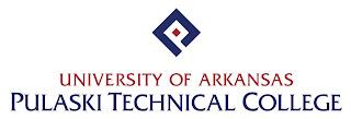 Pulaski Technical College UA