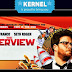 Sony Pictures releases 'The Interview' online