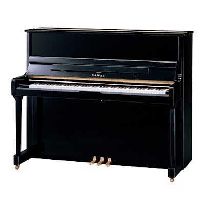 dan piano kawai bs20