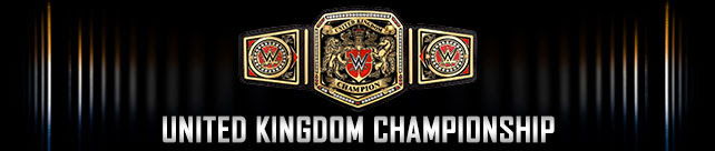 next WWE United Kingdom champion predictions
