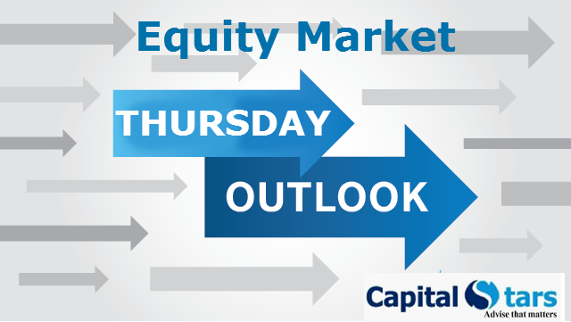 Equity Tips,