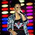 A Rapper Angolana Eva Rap Diva faz história ao tornar-se na Primeira Artista Lusófona a ter um Vídeo em 3 Tops 10 da Plataforma Trace em Simultâneo  [Saiba Mais Aqui]    PORTAL HIP HOP EM DIA