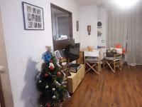 duplex en venta ctra alcora castellon salon2