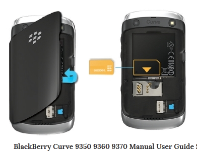 blackberry curve 9350 9360 9370 user manual there s manual rh theremanual blogspot com BlackBerry Curve BlackBerry Curve Product