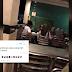 (Video) 'Miskin sangat ke bisnes kau sampai melalak menjerit serupa beruk di kedai makan?' - Netizen