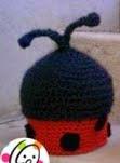http://translate.googleusercontent.com/translate_c?depth=1&hl=es&rurl=translate.google.es&sl=en&tl=es&u=http://snappy-tots.com/free/bugz-hat-crochet-pattern/&usg=ALkJrhjjxDuS9nj6p8InVquCTWXNFUTzTg