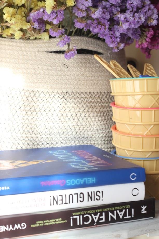 libro-cocina-saludable-healthy-celiacos-sin-gluten-bonitos-faciles