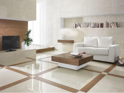 Best Floor Tiles At The Price In India Wishkarma By