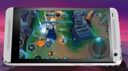 Free Mobile Legends Cheat Hack New Update