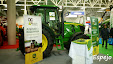 Agraria 2015 Farm Fair in Valladolid