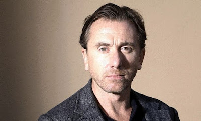 Tim Roth pic