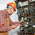 Warning Signs of Bad Wiring System That Require an Expert Electrician