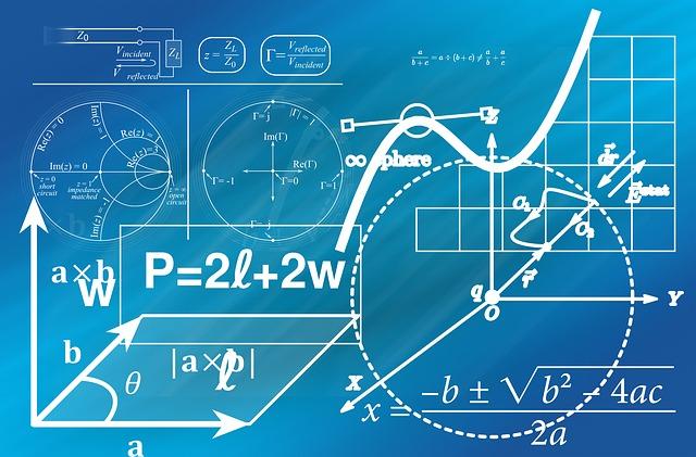 Tips dan Cara Belajar Menyukai Matematika