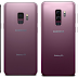 Samsung Galaxy S9 & S9+ Leaked Again: Full Specs, Top Features, Official Images