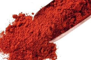 La paprika : ses vertus et bienfaits méconnus