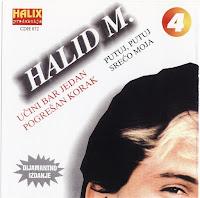 Halid Muslimovic - Diskografija (1982-2016)  Halid%2BMuslimovic%2B1999%2B-%2BUcini%2BBar%2BJedan%2BPogresan%2BKorak%2B4