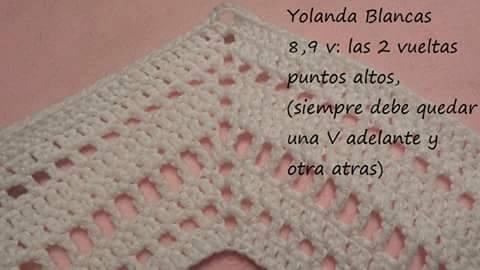 patron-poncho-crochet