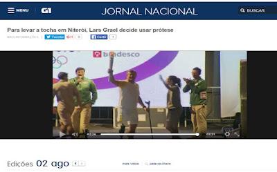 http://g1.globo.com/jornal-nacional/videos/t/edicoes/v/para-levar-a-tocha-em-niteroi-lars-grael-decide-usar-protese/5207559/