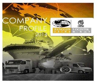 ta, tugas akhir,tugas akhir cp,tugas akhir company profile,tugas akhir perancangan cp,company profile ptpaggon proma logistik