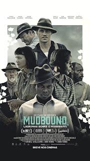 Análise Mudbound: Lágrimas Sobre o Mississipi
