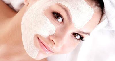 Gunakan 5 Masker Susu ini Untuk Kecantikan Wajah Anda