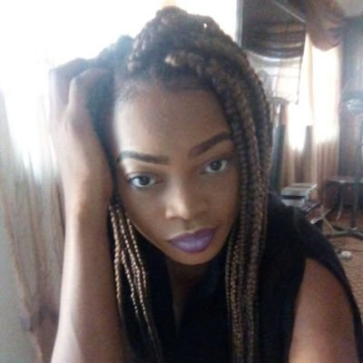S*x On The First Date Doesn't Make You Cheap – Nigerian Lady, Says