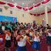 Peringatan Hari Anak Nasional di Natuna Meriah