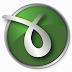 تحميل برنامج doPDF 9.1.232 لانشاء ملفات PDF