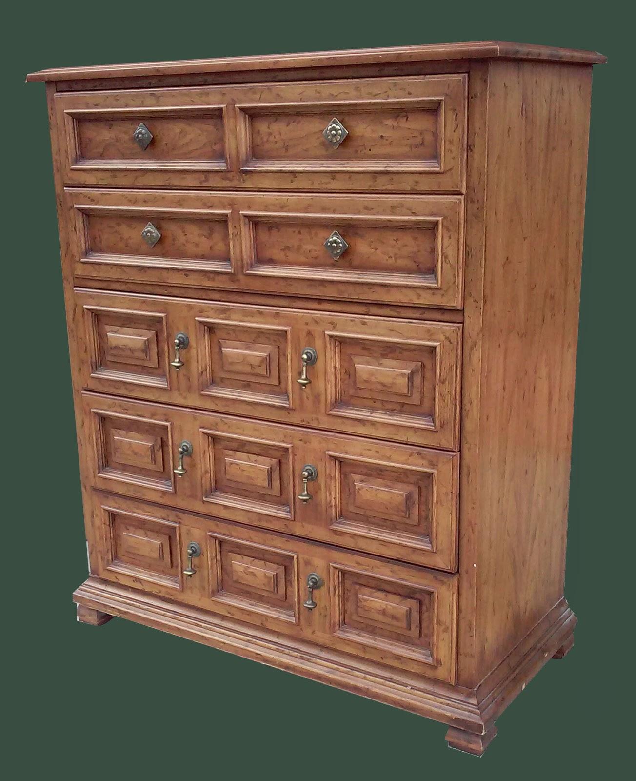 Pecan Furniture Bedroom 28 Images Toronto 5 Piece King Storage Bedroom Set Pecan Dolls