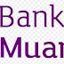Lowongan Kerja di Terbaru di Bank Muamalat