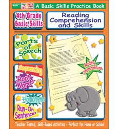 المهارات الاساسية: قراءة مهارات القراءة 9780545186971_xlg.jpg