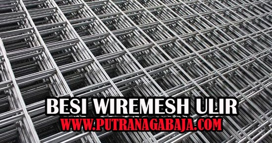 Image Result For Harga Wiremesh Cilegon