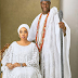 Finally! Ooni of Ife  ex-wife Queen Zaynab can now go-ahead to remarry as her family return bride price