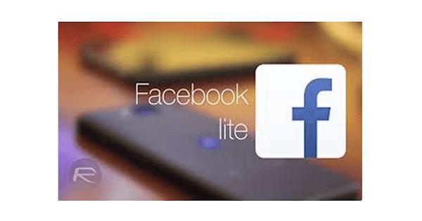 تحميل فيس بوك مجاني موبايل