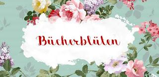 http://buecherblueten.blogspot.de/