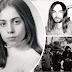 FOTOS HQ: Blocket del álbum Joanne de Lady Gaga