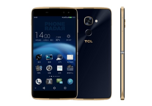 TCL-950-Chinese-mobile