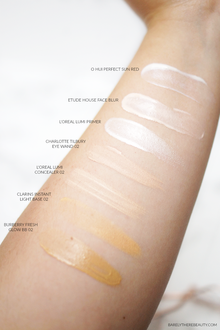 light-bright-base-swatches