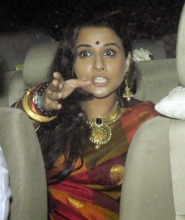 Savita bhabhi ep 26 photoshoot download