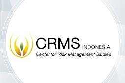 Lowongan Kerja Graphic Design dan Sekretariat Minimal SMK Bandung