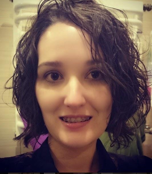 Aparat ortodontyczny samoligaturujący
