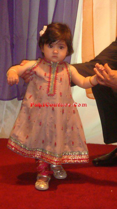 Fashion Wallpapers Free Download Little Girls Dressing