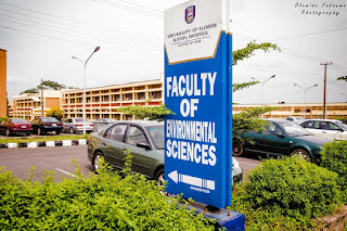 How-to-process-unilorin-direct-entry