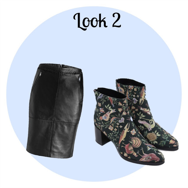 tendencia_cuero_y_estampado_barroco_baroque_print_esprit_melange_boutique_fashion_blog_de_moda_7
